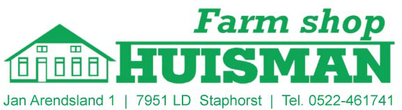 Farmshop logo